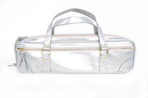 Silver Bag: Carol Wincenc edition