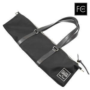 NEW!  FCNY Fluterscooter bag
