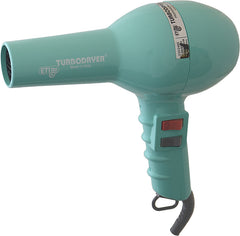 ETI Professional Turbodryer 2000 - Aqua