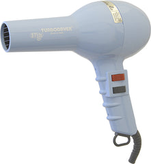 ETI Professional Turbodryer 2000 - Baby Blue