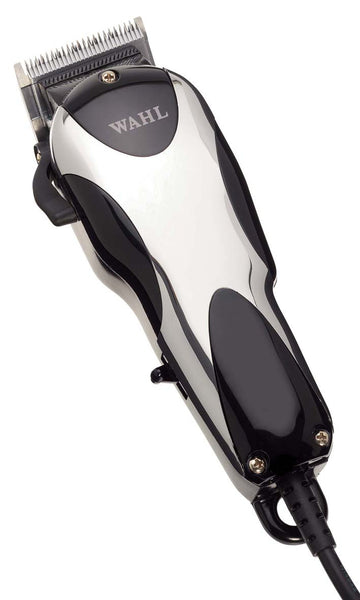 Wahl Academy Collection Corded Clippers