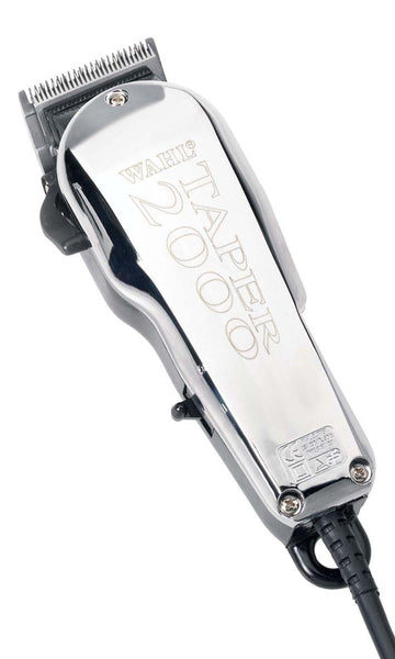 Wahl Taper 2000 Corded Clippers