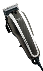 Wahl Icon Corded Clippers