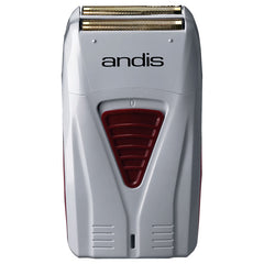 Andis ProFoil TS Shaver