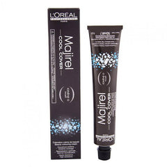 Loreal Majirel Cool Cover