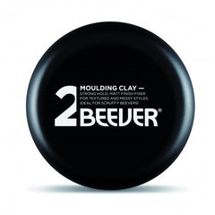 BEEVER NO.2 - Moulding Clay 100ml