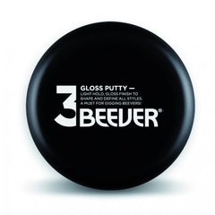 BEEVER NO.3 - Gloss Putty 100ml