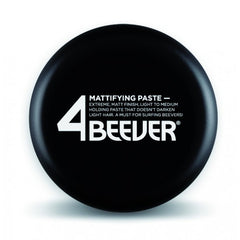 BEEVER NO.4 - Mattifying Paste 100ml