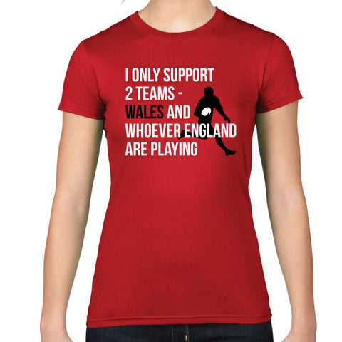 ladies rugby t shirts printmywords