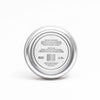 Image of 8. Beard Balm - Sweet Orange