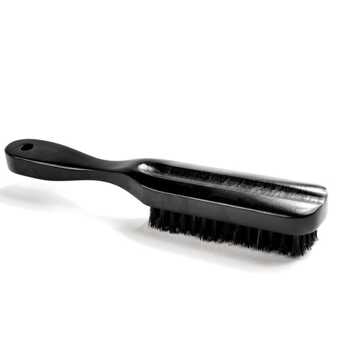 6. Beard Brush - 100% Boar Hair
