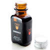 Image of 2. Premium Beard Oil - Light Cedar