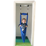 Doorway Therapy Sensory Swing - DreamGYM
