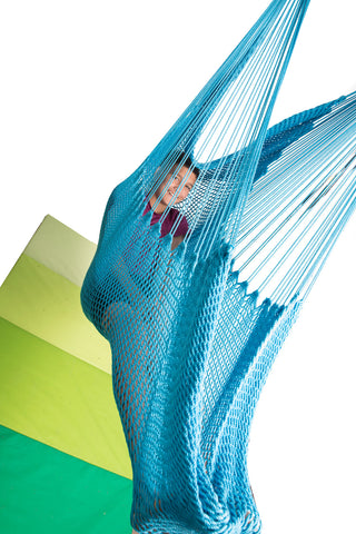 Therapy Net Swing - DreamGYM
