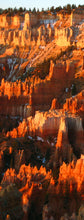 Load image into Gallery viewer, Bryce Canyon Hoodoos