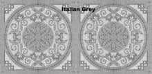 Load image into Gallery viewer, Italian Gray