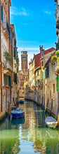Load image into Gallery viewer, Venice Street Scene