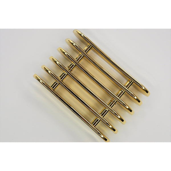 Nail Brush Holder