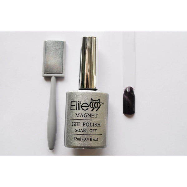 Cat Eye Gel Polish