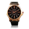 FL Yazole Dress Watches Quartz - Fashlabz Canada