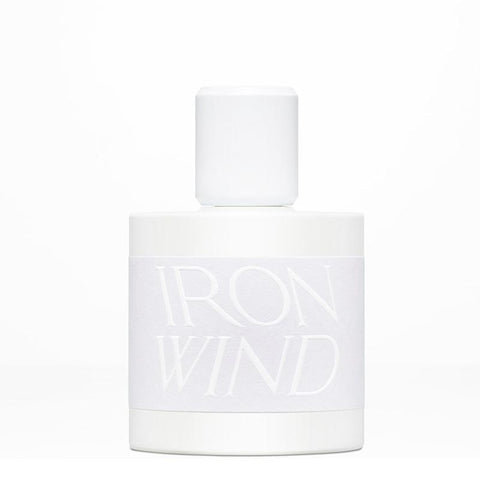 Tobali - Iron Wind EDP 50ml
