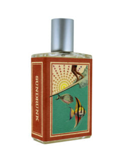 Imaginary Authors - Sundrunk EDP 50 ml