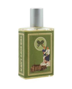 Imaginary Authors - The Soft Lawn EDP 50 ml