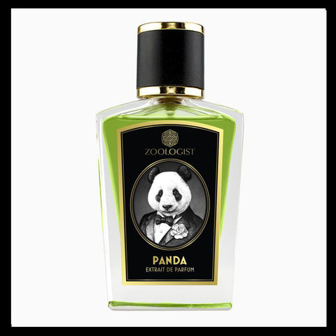 Zoologist - Panda EDP 60ml