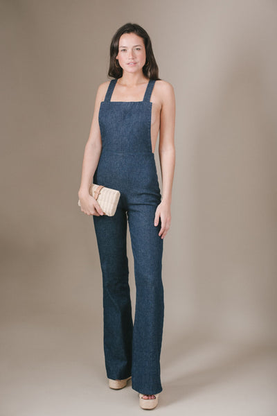 good-apparel-high-waist-overall-open-back-adjustable-straps-long-leg