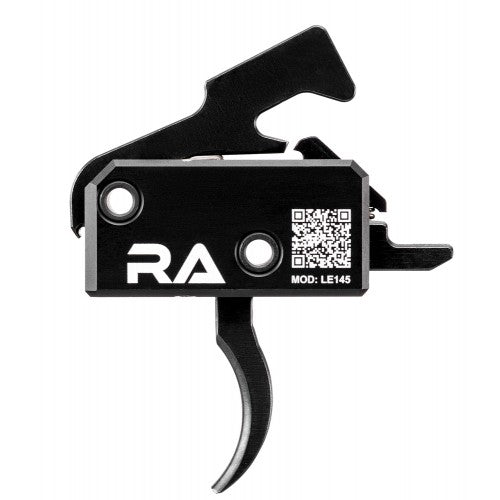 Rise Armament LE145 Tactical Drop-In Trigger