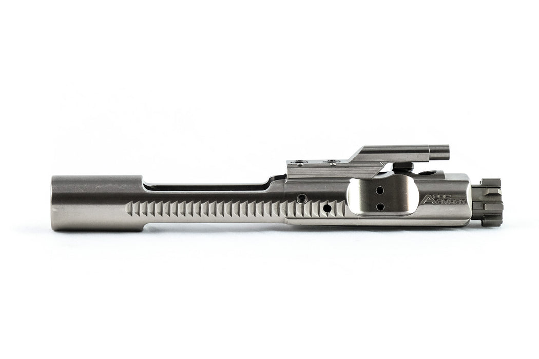 APOC Armory Premium Nickel Boron M16 Bolt Carrier Group
