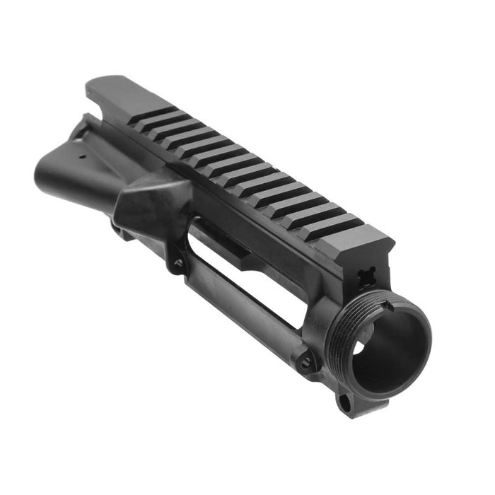 Tiger Rock Inc  AR-15 Stripped Upper Receiver