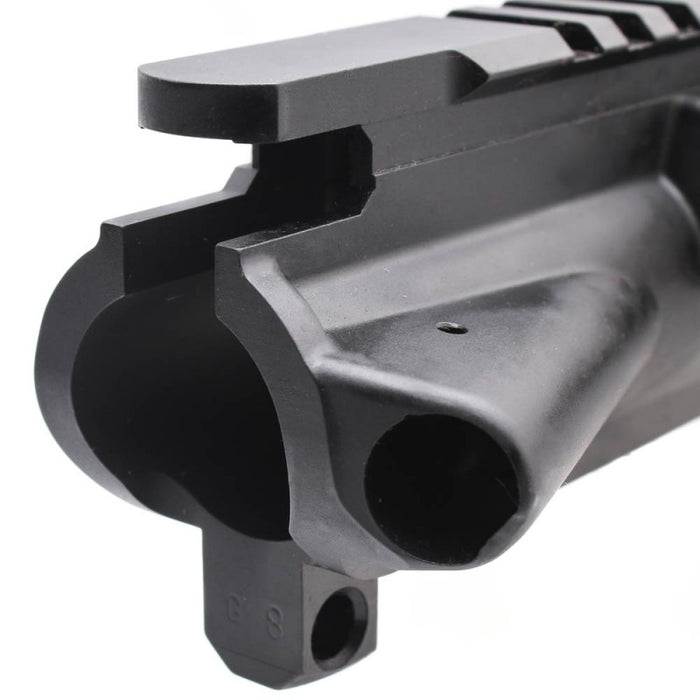 Tiger Rock Inc. AR-15 Stripped Upper Receiver