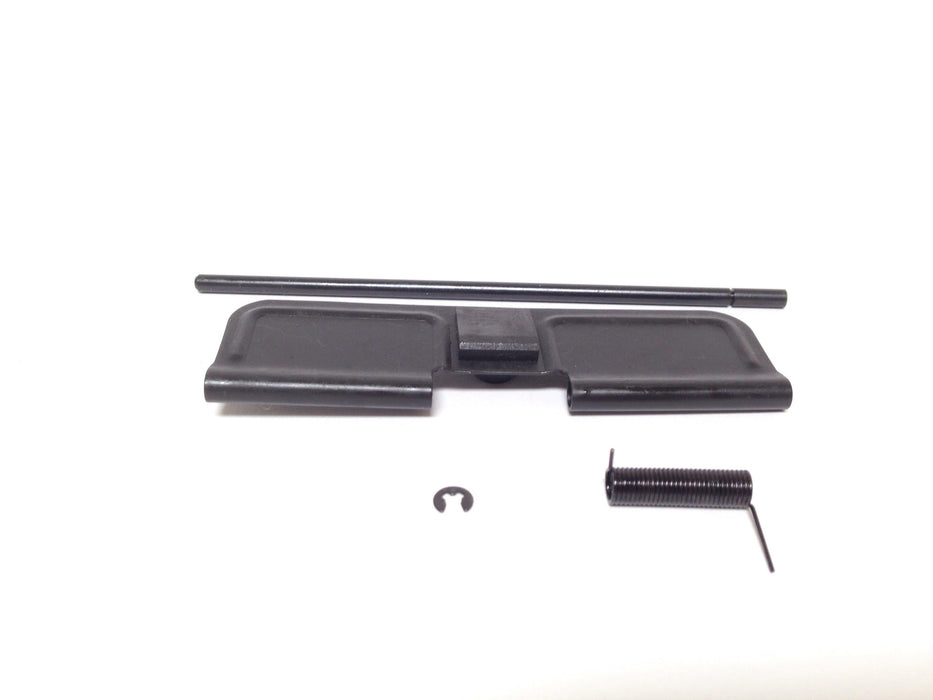 Aero Precision AR-15 Dust Cover / Ejection Port Cover Kit