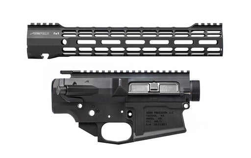Aero Precision M5 (.308) ATLAS S-ONE Builder Set
