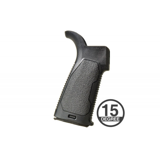 Strike Industries Enhanced Pistol Grip