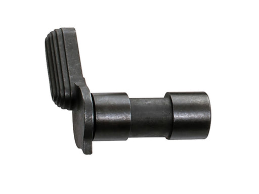 AR-15 Safety Selector