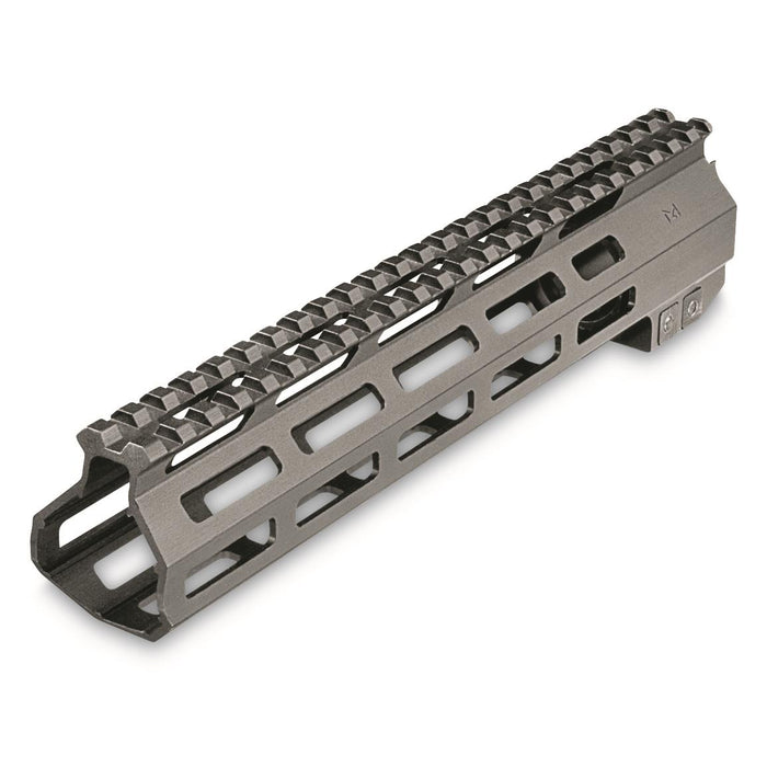 "Aim Sports Inc. 10"" Slim M-lok Free Float Handguard"