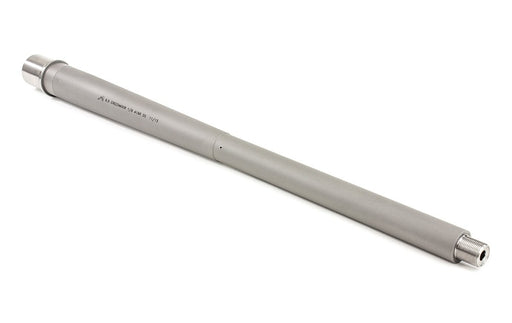 "Aero Precision 18"" 6.5 Creedmoor Stainless Steel Barrel, Mid-Length"