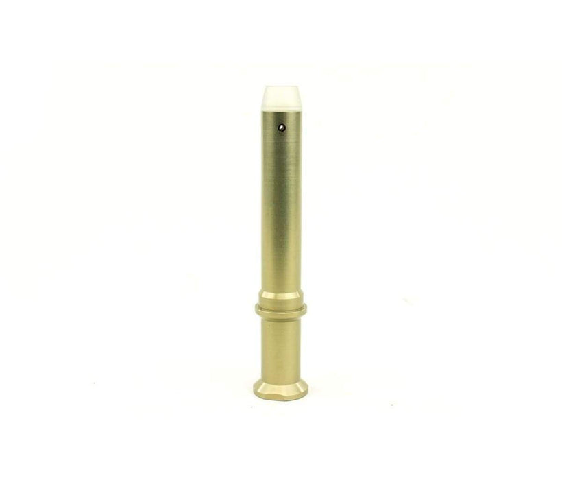 Aero Precision AR-10 / 308 Rifle Buffer