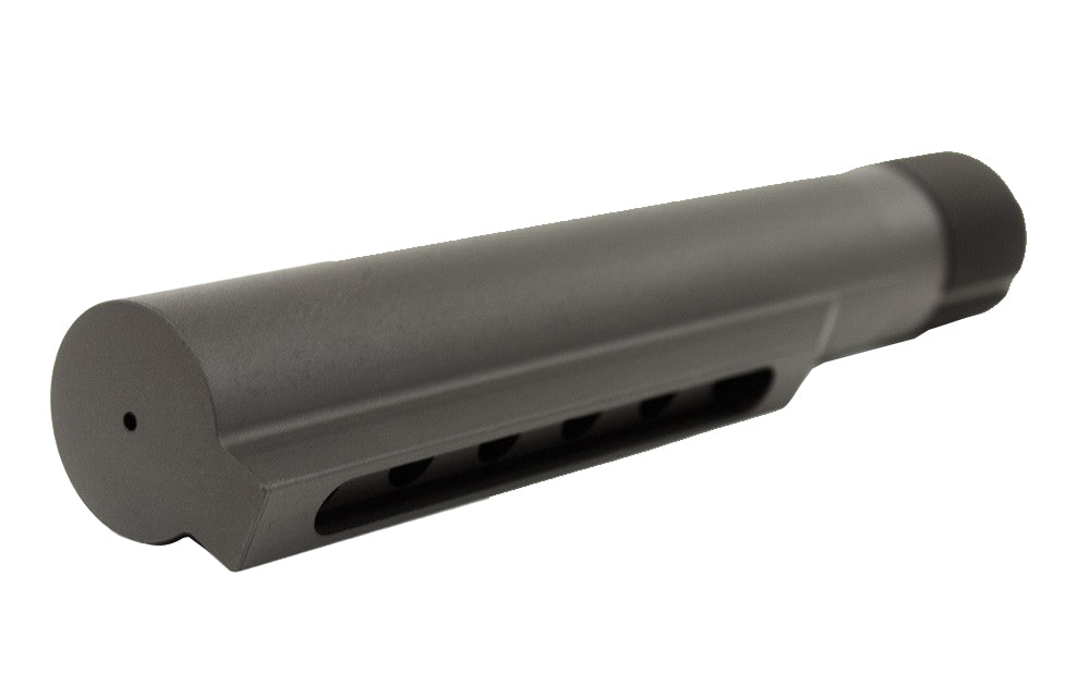 Aero Precision AR-15 Carbine Receiver Extension / Buffer Tube