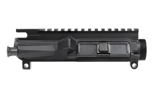 Aero Precision M4E1 Threaded Assembled Upper Receiver