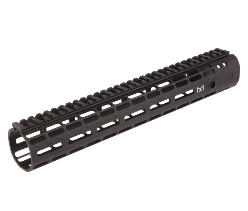 Aero Precision Enhanced M-LOK Free Float Handguard Gen 2