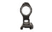 Aero Precision Ultralight 30mm Scope Mount, Extended - Anodized Black