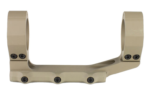 Aero Precision Ultralight 30mm Scope Mount, Standard - FDE Cerakote