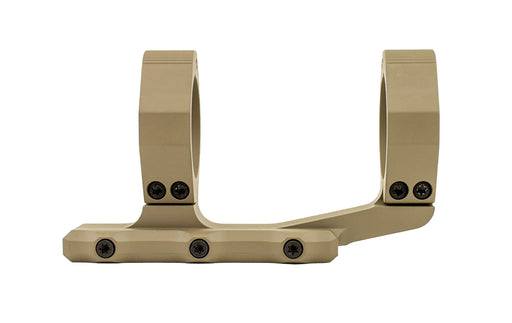 Aero Precision Ultralight 34mm Scope Mount, Extended - FDE Cerakote