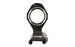 Aero Precision Ultralight 34mm Scope Mount, SPR - Anodized Black