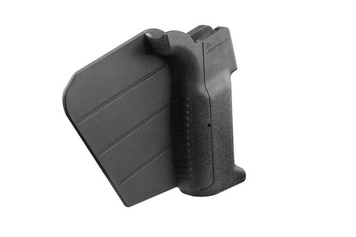 Aim Sports Featureless AR-15 Grip