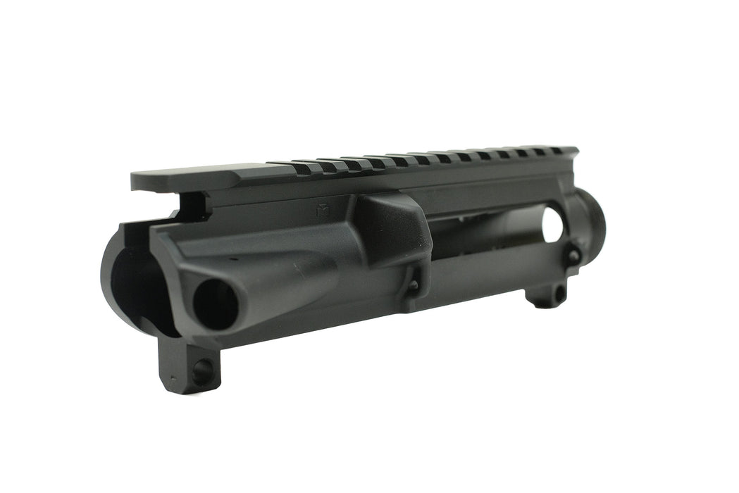Anderson AR-15 Stripped Upper Receiver - T-Marked