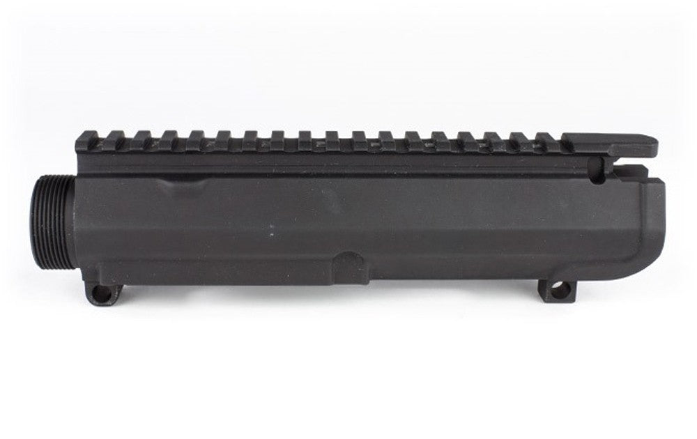 Aero Precision M5 (.308) Assembled Upper Receiver - Anodized Black